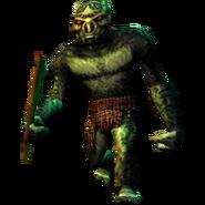 BrankartheScavenger