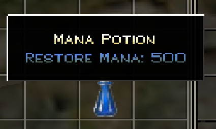 File:Medium mana potion.jpg