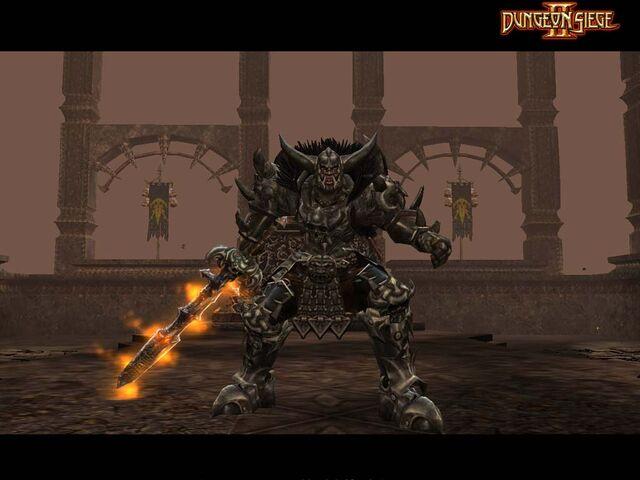 File:Valdis as he appears in Dungeon Siege II.jpg