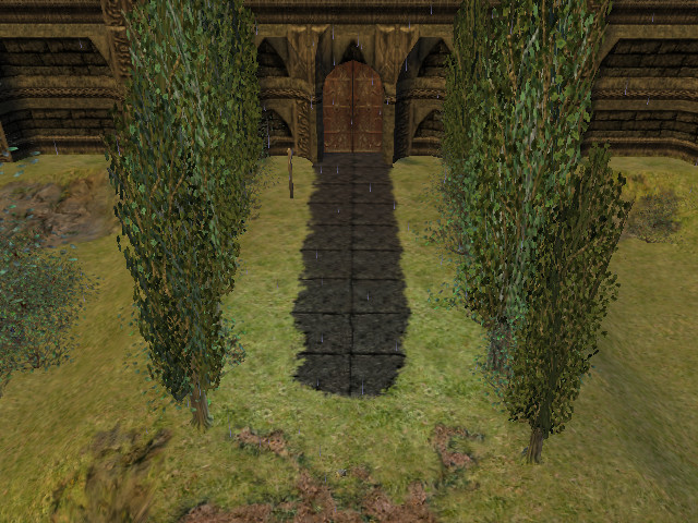 File:Castle Hiroth Outer Gate.jpg