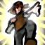 Radiant aura64