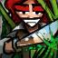 File:Green Harvest64.png