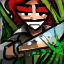 Green Harvest64