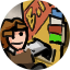 Gameworldlogo