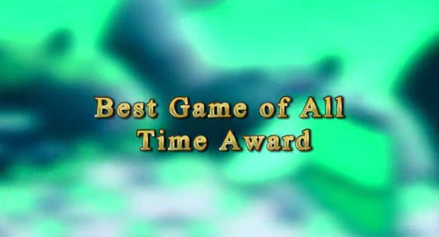 File:Best game.png