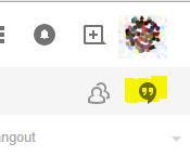 File:Google plus hangout icon.jpg