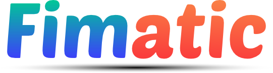 File:Fimatic text banner.png