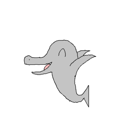File:Dolphin2.png