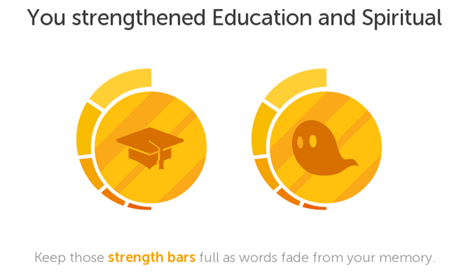 File:Strengthened skills.png