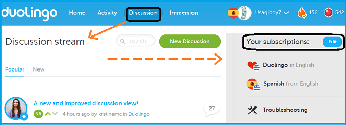 DL Discussion Subscribe to Forum eng