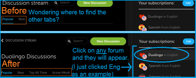 File:DL Discussion get tabs.png