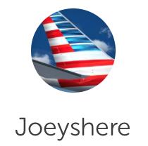 File:Joeyshere.png