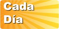 File:CadaDia-200.png