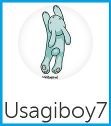 File:Usagiboy7 icon.png