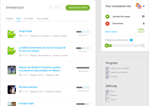 File:Duolingo Immersion 505x360 40142014 ENG.png