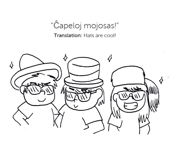 File:Toon coolhats.png