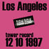 TOWER RECORD,LOS ANGELES,U.S.A wikipedia duran duran duransicily