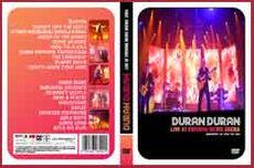 3-DVD Manchester04