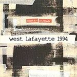 5-1994-01-15 westlaffayette