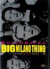 Big milano dvd edited