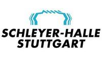 Schleyerhalle in Stuttgart wikipedia duran duran german fan site