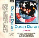 344 arena album duran duran wikipedia EMI · URUGUAY · SCE 501.537 discography discogs music wikia