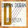 53 the reflex usa V-8587 duran duran band discography discogs wikipedia 1
