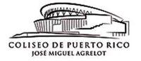 The José Miguel Agrelot Coliseum, officially named Coliseo de Puerto Rico José Miguel Agrelot wikipedia duran duran 1