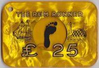 Rum runner casino chips birmingham wikipedia duran duran 1