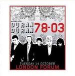 11-2003-10-14-london edited