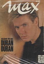 Duran-Duran-Max-