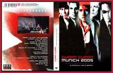4-DVD Munich05