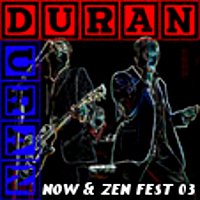 Now and zen duran duran 03