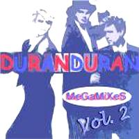 Various - DMC Dance Mixes 90