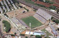 Velez Stadium, Buenos Aires wikipedia duran duran