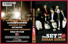9-DVD TheSet04