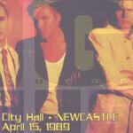 26-1989-04-15 Newcastle edited