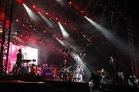 EXIT 2012 Duran Duran (2) wikipedia serbia festival