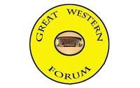 Great western forum los angeles duran duran wikipedia arena logo