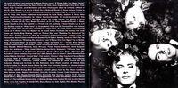 906 thank you album duran duran wikipedia 7243 8 31879 2 8 parlophone discography discogs music wikia 5