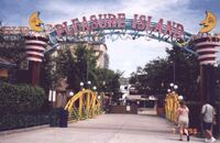 Disney world pleasure island wikipedia duran duran wikia