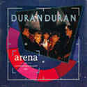 345 arena album duran duran wikipedia CAPITOL · USA · SWAV-12374 records discography discogs music wikia