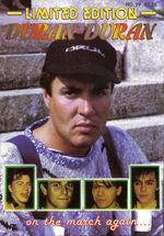 Duran-duran-limited-edition-magazine-no-29
