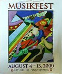 Musikfest wikipedia ticket duran duran poster