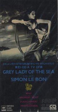 Simon-Le-Bon-Grey-Lady-Of-The