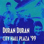 20-1999-10-09 boston