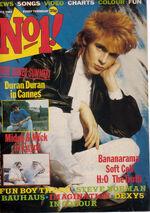No. 1 (UK) 1983-07-02 (1)
