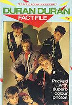 Duran-Duran-Factfile-1-- edited