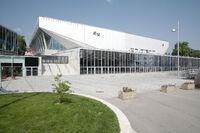 Wiener Stadthalle wikipedia duran duran