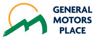General Motors Place in Vancouver duran duran wikipedia